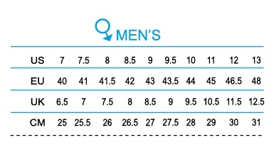 [好也戶外] Merrell  MOJAVE SPORT SANDAL 男戶外運動涼鞋 深藍 No.35287 US10 (65折出清)