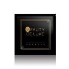 Beauty De Luxe 頂級保濕水嫩膠原面膜(1片)