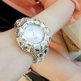 新款時尚韓國手錶女韓版時裝錶學生