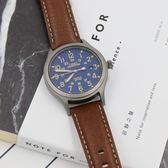 TIMEX 天美時 手錶(TXTW4B11100) Expedition 戶外系列