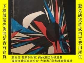 二手書博民逛書店SITUATION罕見ETHICS 書內有劃線字跡Y23470