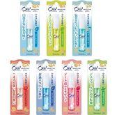 【ORA2】口氣 口腔芳香 清香劑 果香/薄荷/汽水 等口味 6mL