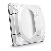 【ECOVACS】Glassbot X 無線智能擦窗機