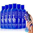 【Starlike】美國瓶中隱形手套團購6大組