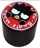 酷企鵝圓皮椅XO-0015