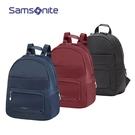 特價 Samsonite 新秀麗 【Move 3.0 CV3】隨身迷你後背包 超輕量 簡約背帶 隱藏式口袋 (88D升級款)