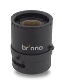 【聖影數位】Brinno BCS 18-55 18-55mm鏡頭 ( TLC200Pro用 )公司貨
