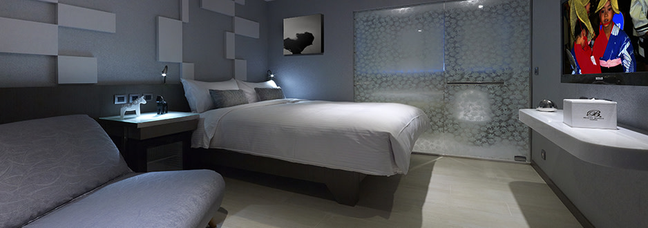 beautyhotels-imagebillboard-ee16xf4x0938x0330-m.jpg