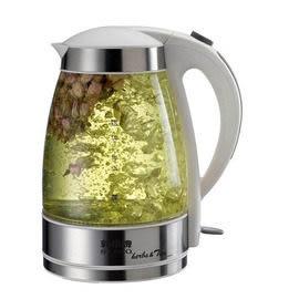 【刷卡分期+免運費】 現貨 新格1.7L花茶玻璃電茶壺 SEK-1706ST / SEK1706ST