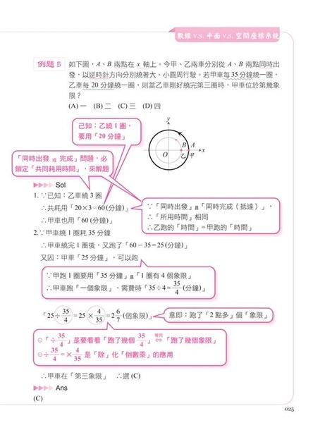 來吧!再也不用怕數學:歡迎來到函數世界