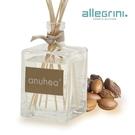 優雅又富層次的香氣 喚起獨特的嗅覺記憶與體驗