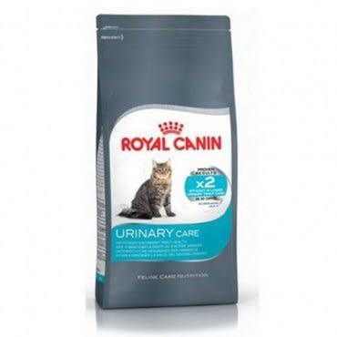 ROYAL CANIN 法國皇家 UC33泌尿道保健 貓飼料 2kg X 1包