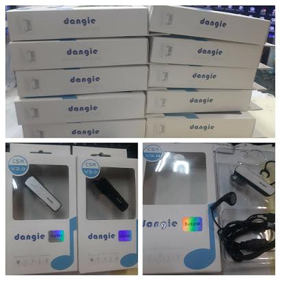 時尚雙耳藍芽耳機/支援平板、手機、I-PAD/待機時間長/線上學習必備商品