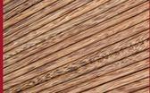 雞翅木筷子家用木質筷子實木餐具家庭套裝