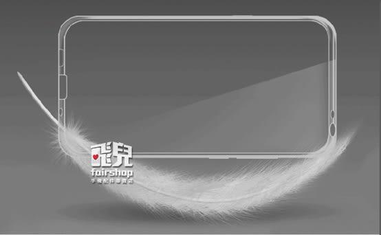 【飛兒】晶瑩剔透!HTC ONE X10 手機保護殼 透明殼 水晶殼 硬殼 保護套 手機殼 保護殼 05