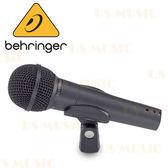 【非凡樂器】『德國品牌百靈達 Behringer XM8500』動圈式麥克風適合唱歌或是樂器演奏使用