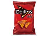 美國 Doritos 墨西哥脆餅起司原味198 4g