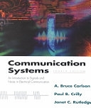 二手書《Communication Systems: An Introduction to Signals and Noise in Electrical Communication》 R2Y 0071121757