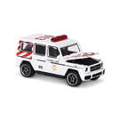 Majorette美捷輪 國際款 台灣限定 警車款S2 Mercedes AMG G63 國道公路警察局 TOYeGO 玩具e哥