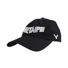 VICTOR 運動帽 (遮陽 防曬 高爾夫 帽子 鴨舌帽 勝利 免運 ≡排汗專家≡
