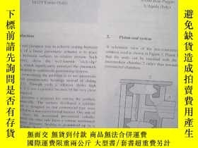 二手書博民逛書店PROCEEDINGS罕見OF THE 2ND INTERNATIONAL SYMPOSIUM ON FLUID