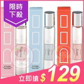 ETUDE HOUSE 小試管滾珠香水(7ml) 多款可選【小三美日】$149