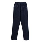『小鱷魚童裝』仿牛仔長褲(02號~06號)558603