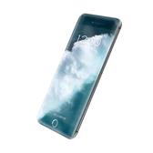 iPhone6s鋼化膜5D曲面蘋果手機7P全屏覆蓋包邊i8代防指紋6plus