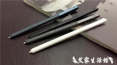 適用三星sm-P355c平板筆P350P550P555C手寫筆內置觸控筆