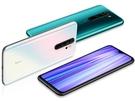 小米 Xiaomi 紅米 Redmi note8 pro 6GB+64GB 原廠官方正品 雙卡雙待 超久保固 空機