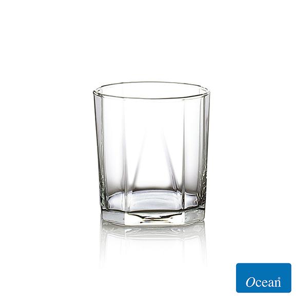 Ocean Pyramid威士忌杯260cc