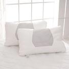 台灣製 枕頭 蜂巢透氣釋壓枕 記憶枕《生活美學》