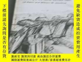 二手書博民逛書店MANIC罕見5Y214328 MANIC 5 MANIC 5