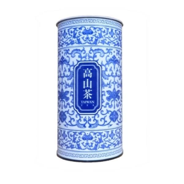 特級有機高山茶150g 佳芳茶園- 波比元氣
