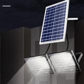 太陽能燈可充電自動戶外