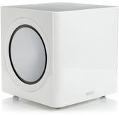 《名展影音》英國 Monitor audio Radius R390 重低音喇叭