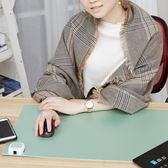 熱賣24V優質羊皮紋發熱墊滑鼠墊加熱墊板辦公室桌面寫字臺暖桌墊    提拉米蘇