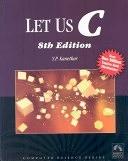 二手書博民逛書店 《Let Us C》 R2Y ISBN:1934015253│Infinity Science PressLlc