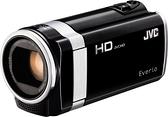 出清特價●大通相機●JVC GZ-HM650 公司貨