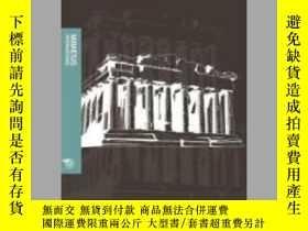 二手書博民逛書店The罕見Archetype of WisdomY405706 Roberto Malvezzi ISBN: