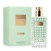 Valentino范倫鐵諾 Donna 輕漾女性淡香水 125ml【UR8D】