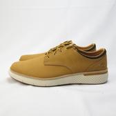 Timberland 休閒鞋 靴子 百搭 公司貨 A2BUN 男款 黃【iSport愛運動】