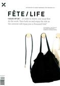 FETE / LIFE 第30期