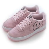 Nike 耐吉 AIR FORCE 1 LV8 2 (GS)  休閒運動鞋 AV0742600 *女 舒適 運動 休閒 新款 流行 經典