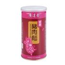 廣達香健康豬肉鬆230G【愛買】