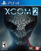 PS4 XCOM 2(美版代購)