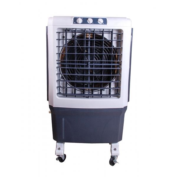 尚朋堂 40L定時水冷扇 SPY-S550 三面進風 三種風速