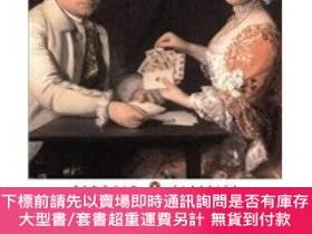二手書博民逛書店The罕見School for Scandal and Other Plays (Penguin Classics