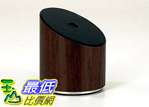 [106東京直購] M.SCOOP smahostand00007-1-8 N-P7 手機架 Emscope Mobile catcher:color walnut