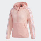 ADIDAS MUST HAVES 女裝...